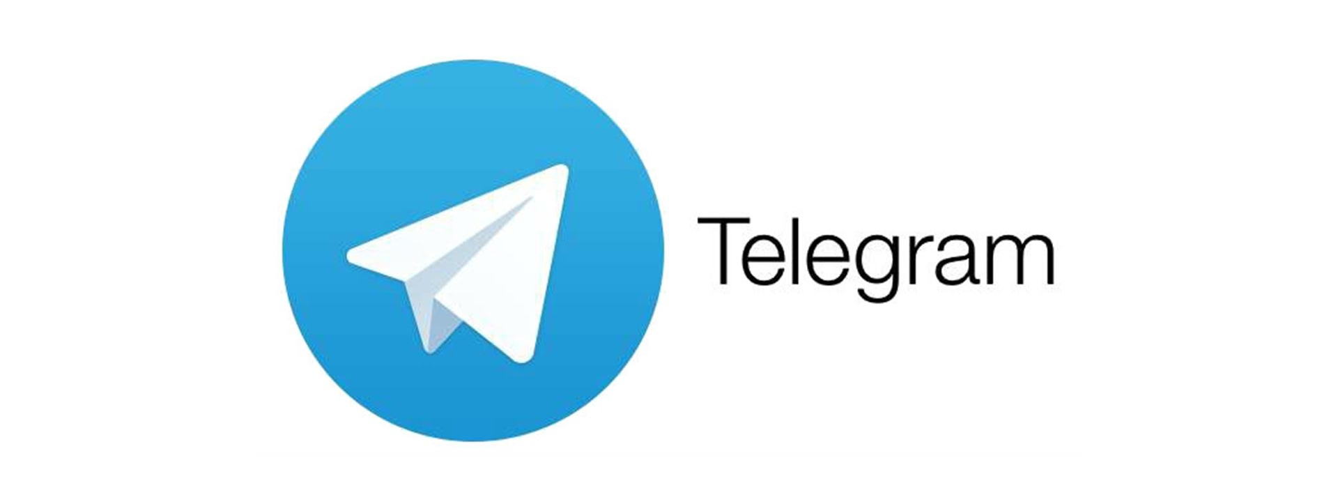 Alex Sky加入Telegram Channel